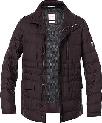 sale retailer 14edf e934c Bugatti - Giacca Sportiva - Uomo: Amazon.it: Abbigliamento