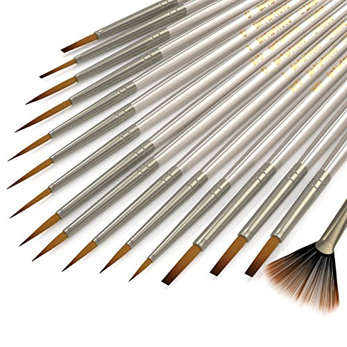 paint-brush-set-of-16-artistrove-detail-brushes-for-fine-detailing-art-painting-media-acrylic-waterc