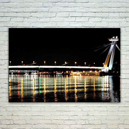 Bridge Deck Lighting in US - 8