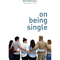 On Being Single