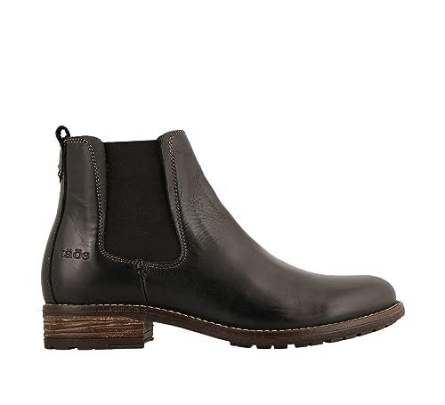 Taos Footwear Twinnie 3QYEpjz