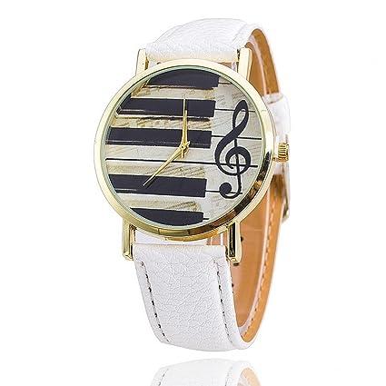 Bolso de mano de manga corta para mujer reloj de pulsera para mujer reloj  de pulsera 9647a677c39b