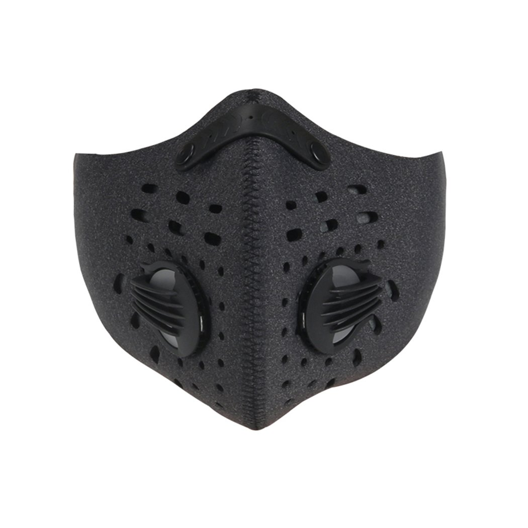kn95 maschera amazon