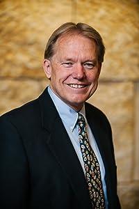 Clinton E. Arnold