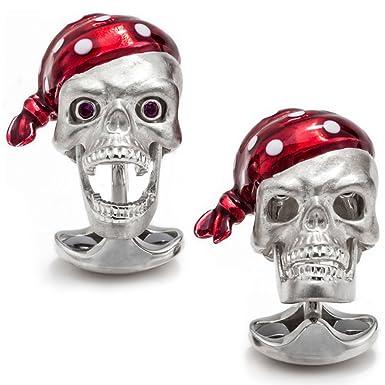 Deakin y balón de Francis para disfraz de Jack Sparrow para hombre ...