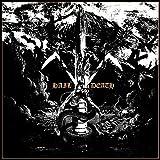 Black Anvil: Hail Death (Audio CD)