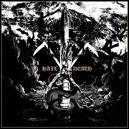 Hail Death