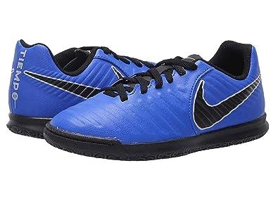 Nike Jr Legend 7 Club IC, Scarpe da Calcetto Indoor Unisex