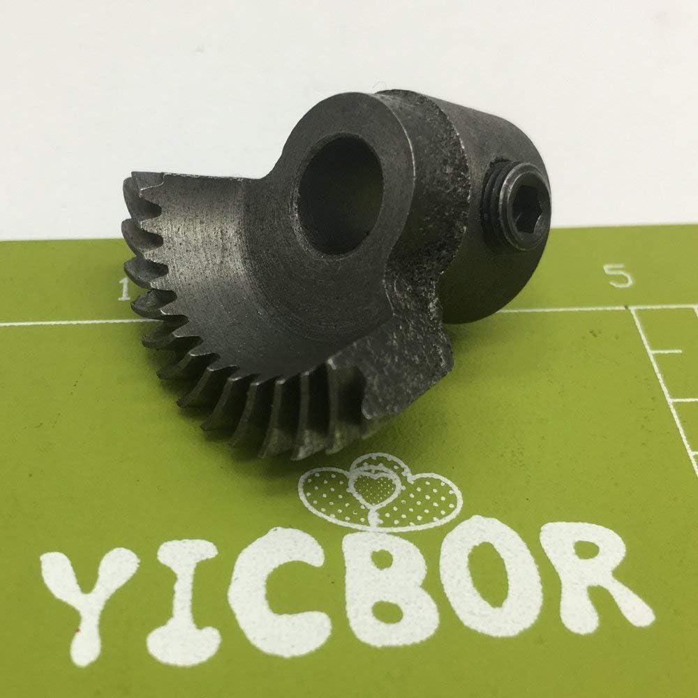 YICBOR V620073000 - Barra inferior para máquina de coser Singer ...