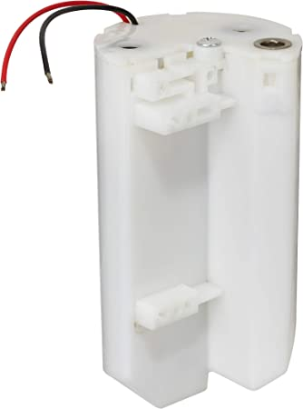 Fuel Pump and Sender Assembly Spectra SP2005H