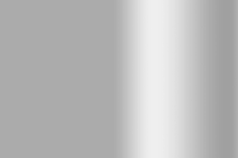 Cricut Party Foil Silver 12X48