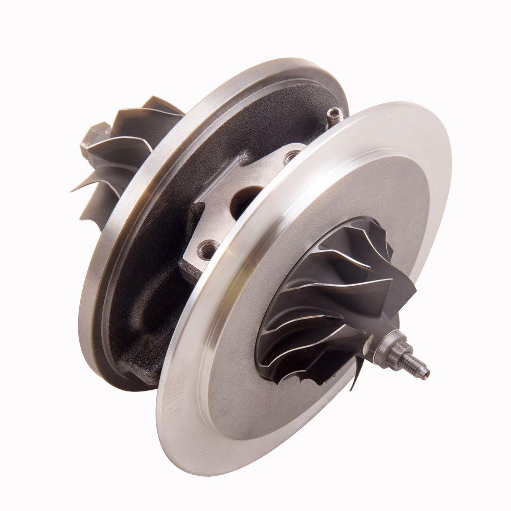 maXpeedingrods Cartucho de Turbo Turbocompresor de Motor para 530D E39 730D E38 3.0L M57 D30 GT2556V: Amazon.es: Coche y moto