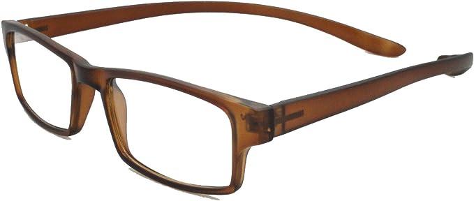 couleurs al/éatoires Porteurs de lunettes cou portefeuille de fil Lunettes de soleil Cordon r/églable Bracelet Lunettes Longe Lunettes de Retenue