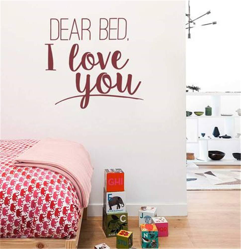 pegatinas de pared tortugas ninja Querido cama te amo ...