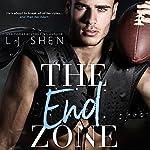 The End Zone | L. J. Shen