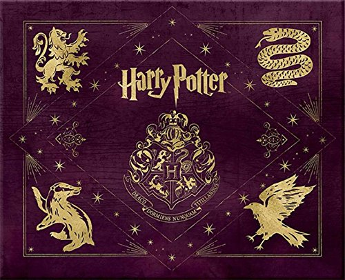 Top 10 harry potter envelopes with seal