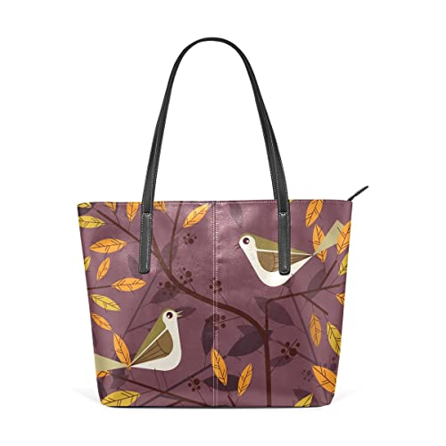 Amazon.com: Bolsas de piel para pintar mariposas con diseño ...