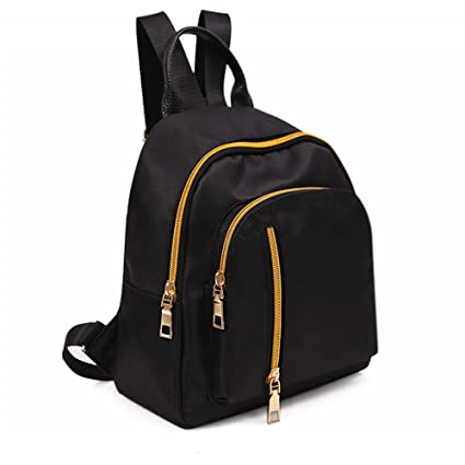 Amazon.com  Small Backpack for Women a8fd49cb2731a