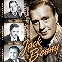Jack Benny: Picture Parodies Radio/TV Program by Jack Benny Narrated by Jack Benny