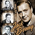 Jack Benny: Picture Parodies | Jack Benny