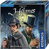 Kosmos 692766 - Holmes
