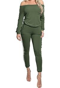 f75d78ac186c Womens Activewear | Amazon.ca