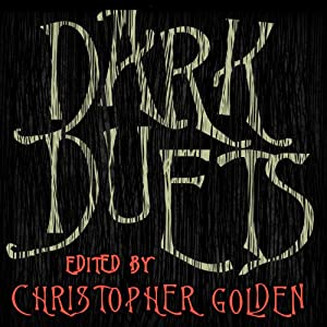 Dark Duets Audiobook