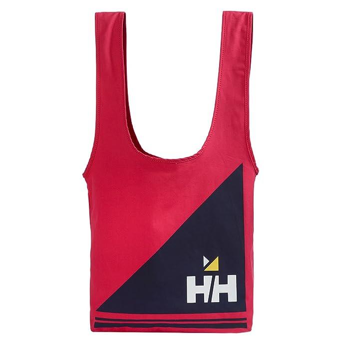 Amazon.com: Helly Hansen HH Bolsa para playa: Shoes