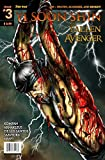 img - for Yi Soon Shin: Fallen Avenger #3 book / textbook / text book