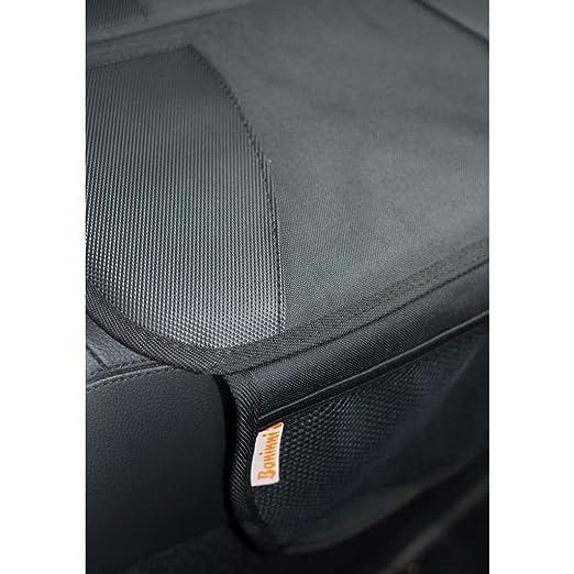 baninni Protector Sedia bn0330 asiento auto: Amazon.es: Bebé