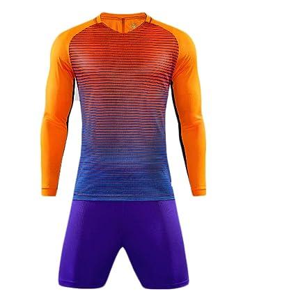 cb82f0bb58632 YSYFZ-Camisetas Deportivas al Aire Libre