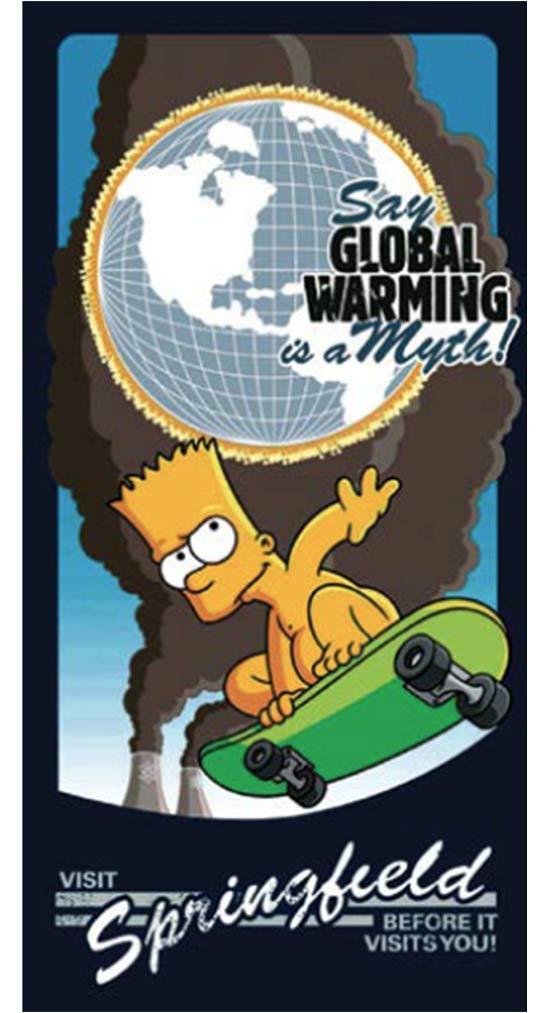 Simpsons Toalla de baño/Playa–Leshttps://amzn.to/2VTdApY