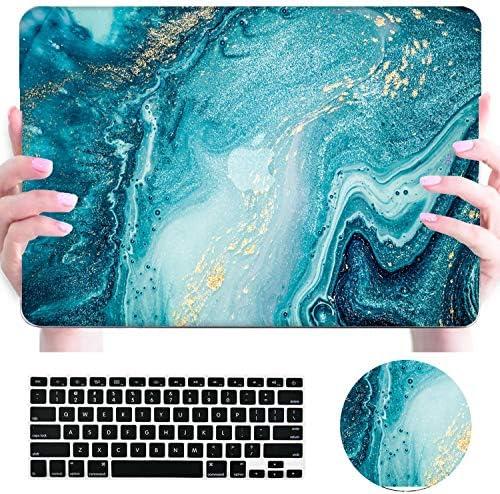 iLover MacBook Keyboard Compatible Quicksand