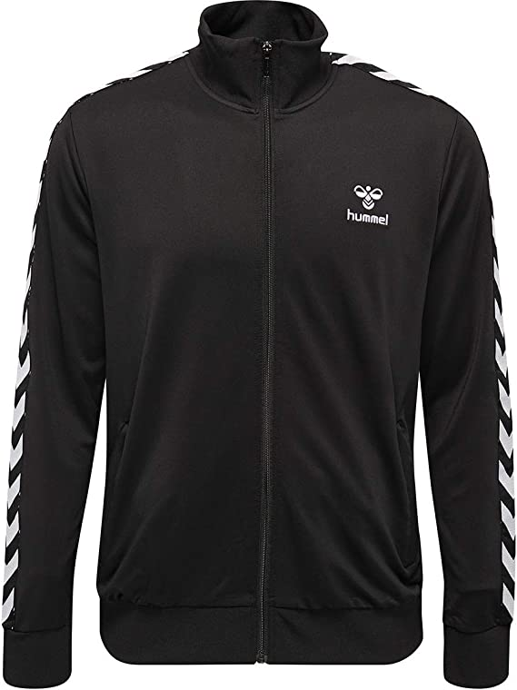 hummel Hmlmason Zip Jacket for Men