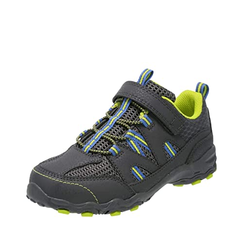 80f1091acc2c8 Rugged Outback Boys' Hayden Low-Top Hiker
