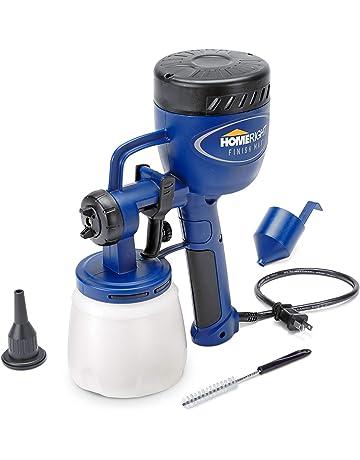 Paint Sprayers | Amazon com
