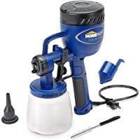 HomeRight C800766, C900076 Finish Max Paint Sprayer photo