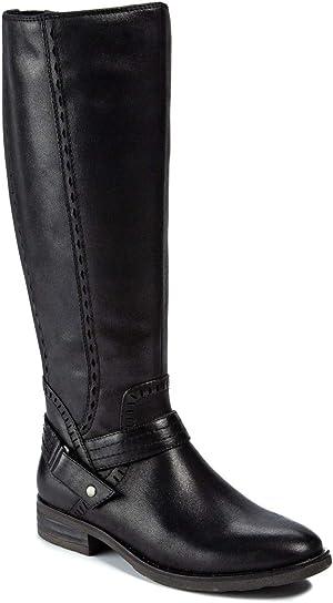 BareTraps Women's Abram Boot