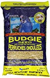 Hagen Parakeet/Budgie Staple VME Seed