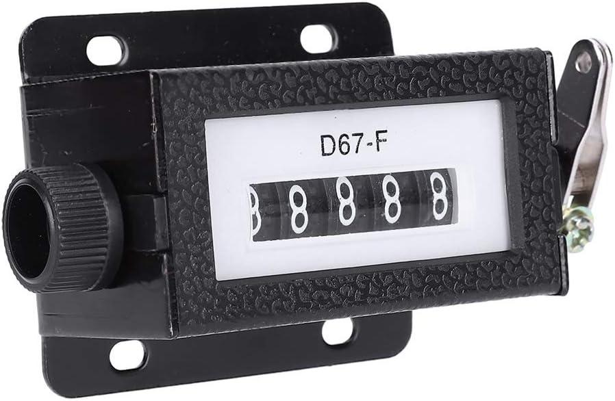 1R Rs485 85-250V 200Ohm Simpson Electric Meter 4.5 24V Model H345281612