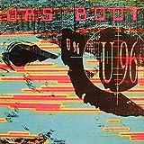 U96 - Das Boot - Polydor - 865 097-1