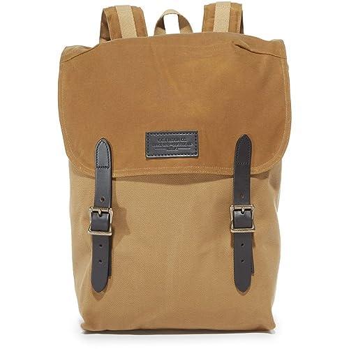 213c57df2772 (フィルソン) Filson メンズ バッグ バックパック・リュック Ranger Backpack [並行輸入品