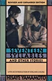 Seventeen Syllables and Other Stories. Revised and Updated with four new stories.