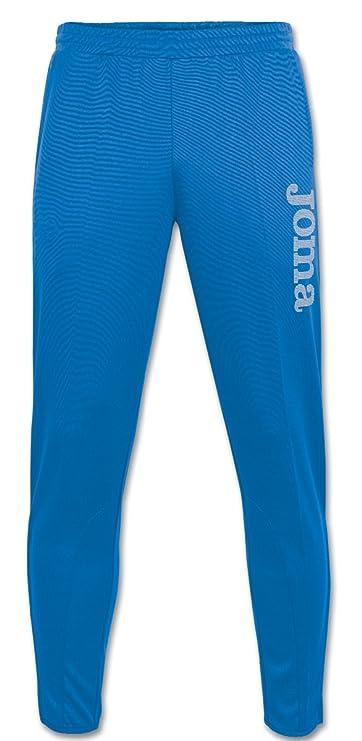 Amazon.com : Joma Gladiator Pants - Royal Blue : Sports ...