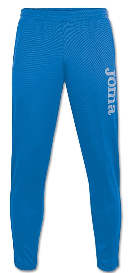 Joma GLADIATOR LONG PANTS