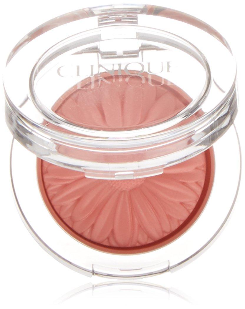 Clinique Cheek Pop Blush Pop, Peach, 0.12 Ounce
