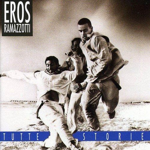 Tutte StorieOriginal Italian Versio N by Sony Music Canada Inc.