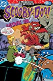 img - for Scooby-Doo (1997-2010) #68 book / textbook / text book