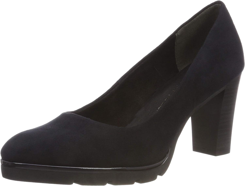 MARCO TOZZI 2-2-22456-21 840, Zapatos de Tacón para Mujer