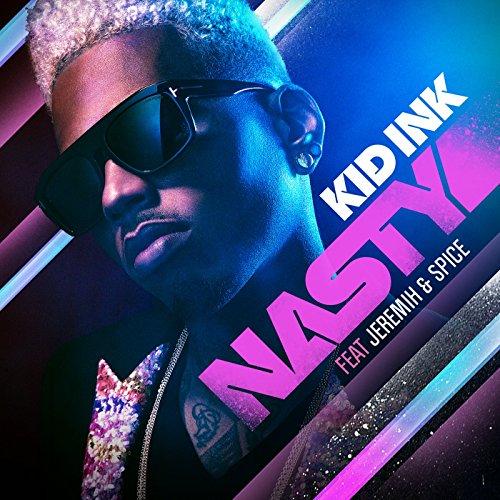 Nasty [Explicit]